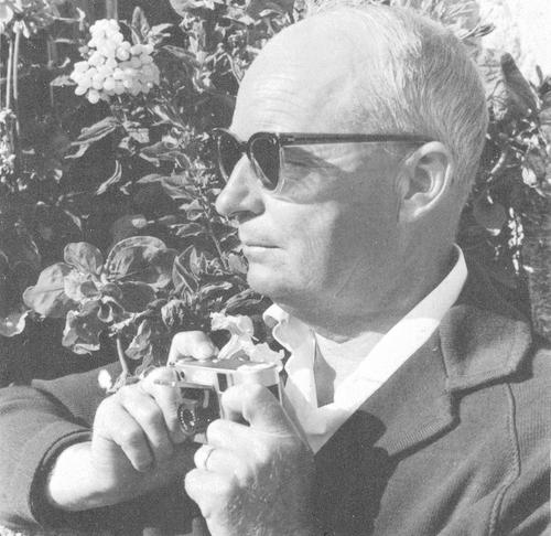 The Leica H - Lars Netopil