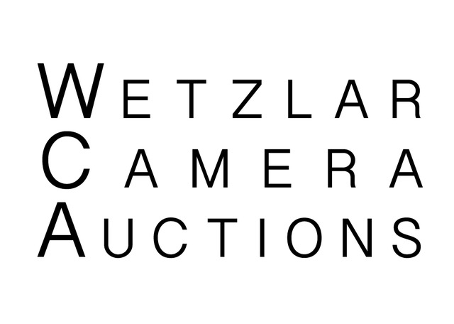 About - Wetzlar Camera Auctions GmbH