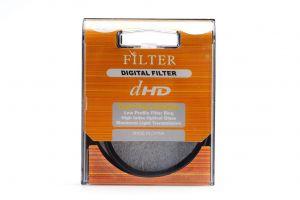 2110000372200_2084_1_uv_filter_multi-coated_55mm_hd_digital_filter_85e65241.jpg