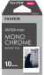 2110000388287_3692_1_fuji_instax_mini_single_pack_black__white_mono_chrome_5a584ade.png