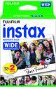 2110000374990_2363_1_fuji_instax_wide_instant_film_fujifilm_2x_pack_5a594ade.jpg