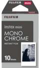 2110000388287_3692_1_fuji_instax_mini_monochrome_bw_instant_film_5a584ade.png