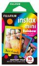 2110000393182_4182_1_fuji_instax_mini_rainbow_instant_film_fujifilm_5a584ade.jpg