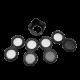 2110000444792_9246_1_mint_instantflex_tl70_lens_set_84e24cc7.png